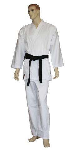 Bojová umění a sporty - Katsudo Kumite II