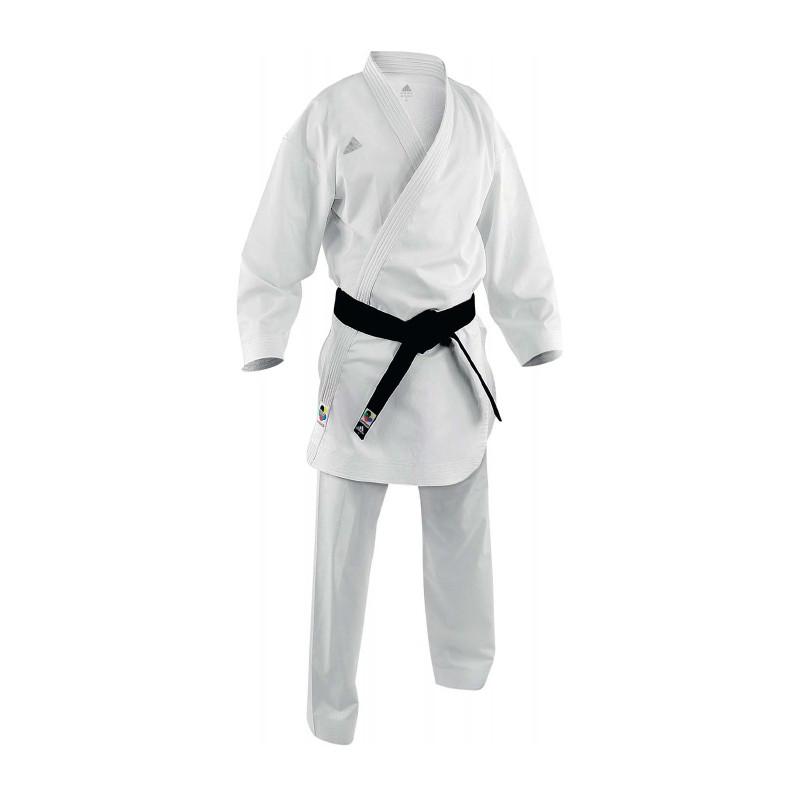 Bojová umění a sporty - Adidas AdiZero WKF