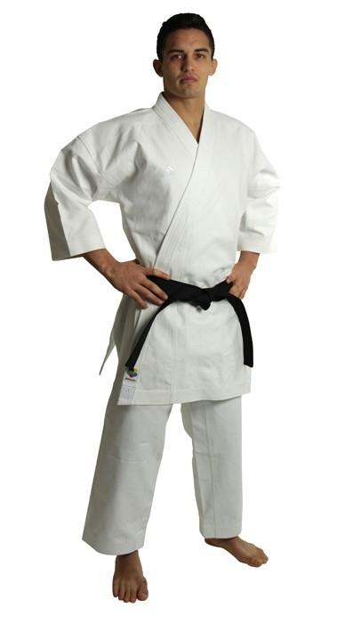 Bojová umění a sporty - Adidas Elite Kata WKF
