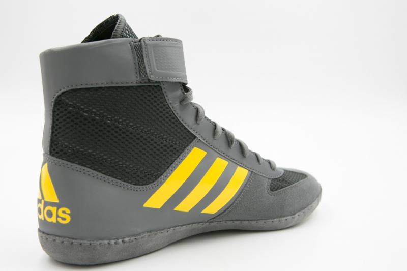 Adidas Combat Speed 5 BA8006  1bd84c8ce6
