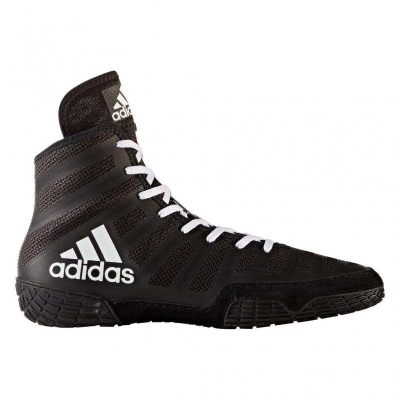 Bojová umění a sporty - Adidas AdiZero Varner BA8020 886b6eb363
