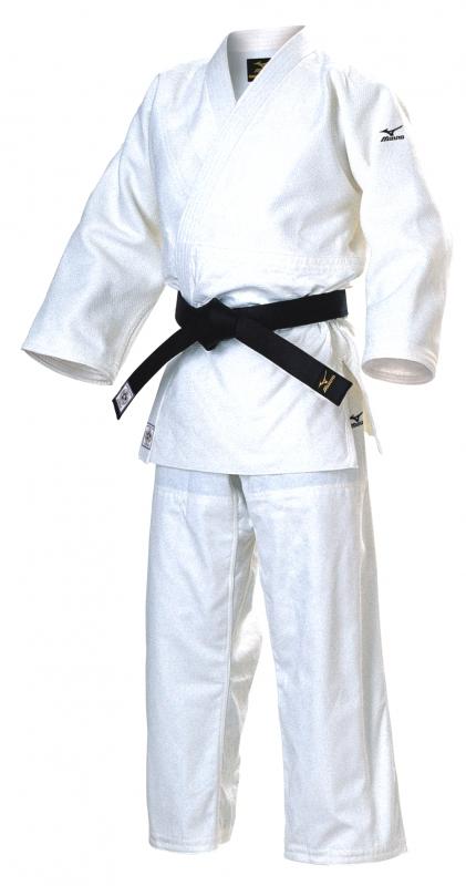 Bojová umění a sporty - Mizuno YUSHO IJF Japan