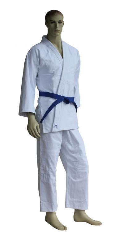 Bojová umění a sporty - Mifune 550
