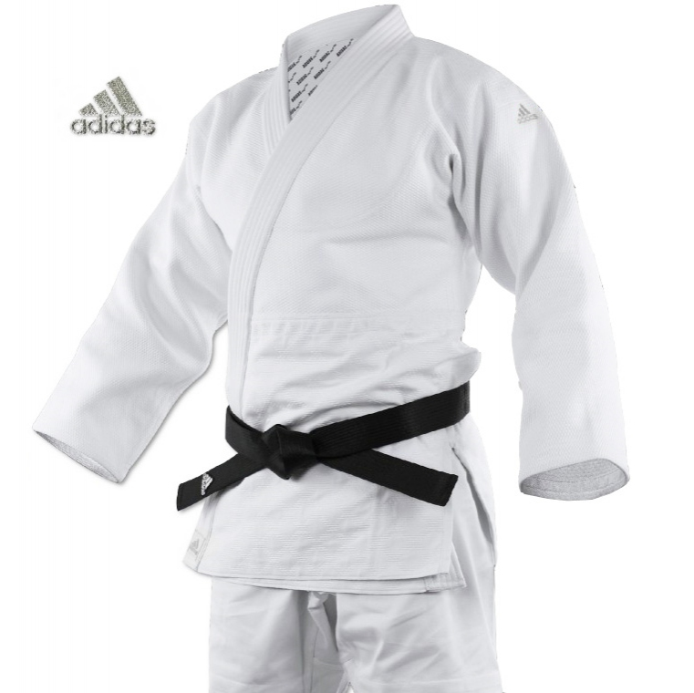 Bojová umění a sporty - Adidas Millenium