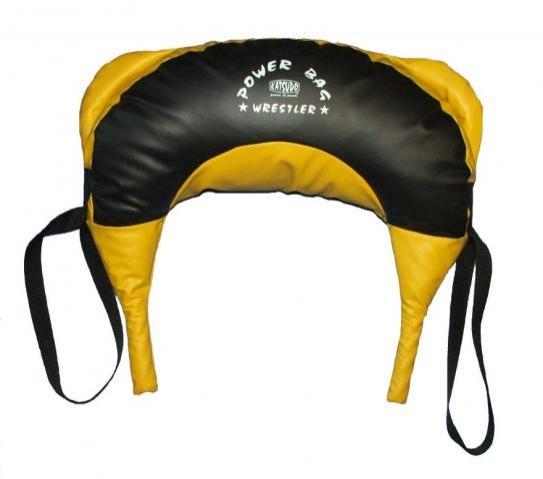 Bojová umění a sporty - Katsudo Wrestler bag