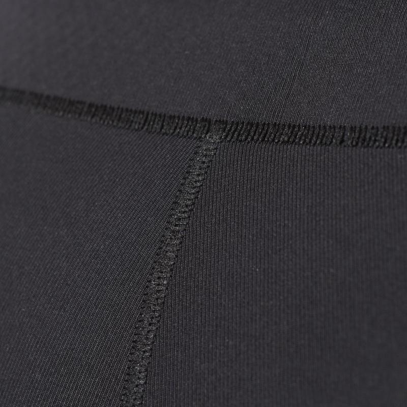 Funkční oblečení - Legíny Adidas WO tights 3 4 černé. Katsudo.cz. Katsudo.cz 633c18d89d