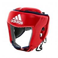 Adidas Thai PRO