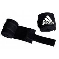 Adidas AIBA - elastické