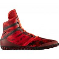 Adidas FlyingImpact červené BY1580