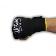 Katsudo gelové bandáže rukou