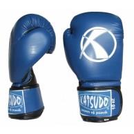 Katsudo Punch modré