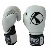 Katsudo Punch bílé