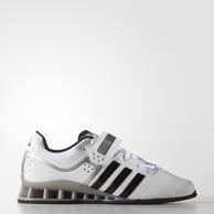 Adidas AdiPower M25733