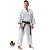 Tokaido Kata Master