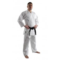 Adidas Kumite Fighter WKF