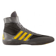 Adidas Combat Speed 5 BA8006