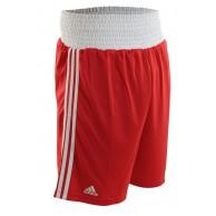 Trenky Adidas AIBA 2 červené