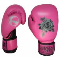 Katsudo Rose