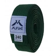 Mifune zelený