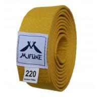 Mifune žlutý