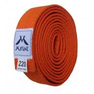 Mifune oranžový