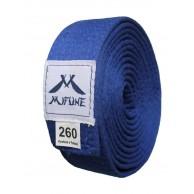 Mifune modrý