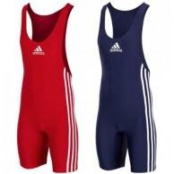 Adidas PB Wrest - modrý