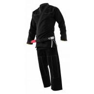 Adidas BJJ Challenge černé