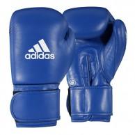 Adidas AIBA II modré