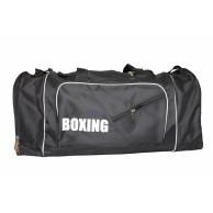 Taška Katsudo Boxing