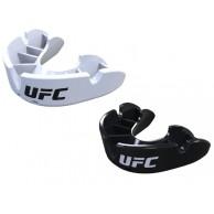 OPRO Shield Bronze UFC Junior