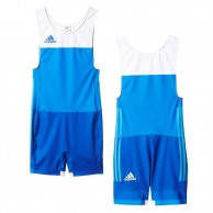 Adidas Tech Fall.16 mužský modrý