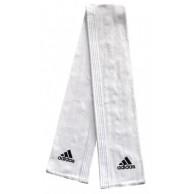Adidas Band - rukáv