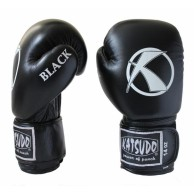Katsudo Power Black