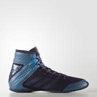 Adidas Speedex 16.1 modré CG2982