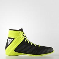 Adidas Speedex 16.1 černá/žlutá AQ3408