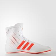 Adidas KO Legend 16.2 bílá/červená BB3733