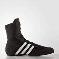 Adidas Box Hog.2 černé 2017 BA7928