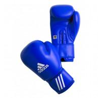 Adidas AIBA modré
