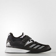 Adidas Crazy Power BA9169