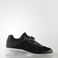 Adidas Leistung.16 II BA9171