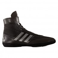 Adidas Combat Speed 5 BA8007