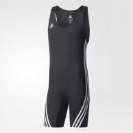 Adidas Baselifter - černý