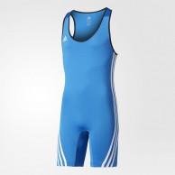 Adidas Baselifter - modrý