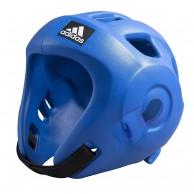 Adidas AdiZero - WAKO, WTF approved modrá